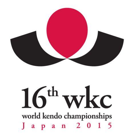 16WKC ロゴマーク